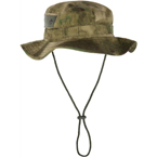 Boonie hat (ANA) (Moss)