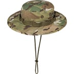 Boonie hat (BARS) (Multicam)