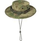 Boonie hat (BARS) (Moss)