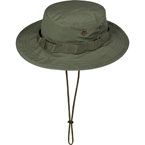 Boonie hat (BARS) (Olive)