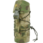 Bottle pouch (ANA) (A-TACS FG)