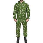 "Camouflage suit ""KLM"" (BARS) (Berezka)"