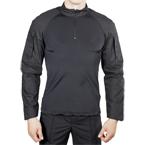 Combat shirt MPA-12 (Magellan) (Black) (58, 176)