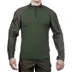 Combat shirt MPA-12 (Magellan) (Olive)