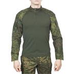 Combat shirt MPA-12 (Magellan) (Russian pixel)