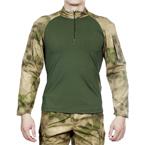 Combat shirt MPA-12 (Magellan) (Moss [A-TACS FG])