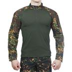 Combat shirt MPA-12 (Magellan) (Izlom)
