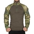 Combat shirt (ANA) (A-TACS FG)