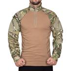 Combat shirt (ANA) (Multicam)