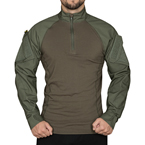Combat shirt (ANA) (Olive)
