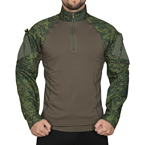 Тактическая рубашка (АНА) (Цифра РФ)