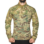 "Combat shirt ""Gyurza M1"" (BARS) (Multicam)"