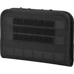 Command Panel AA-WAS (Ars Arma) (Black)