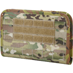 Command Panel AA-WAS (Ars Arma) (Multicam)