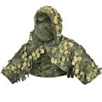 "Concealment hood ""Chimera"" (Stich Profi) (Moss)"