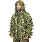 "Concealment jacket ""Chimera"" (Stich Profi) (Moss)"