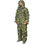 "Concealment suit ""Chimera"" (Stich Profi) (Moss)"