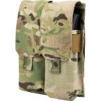 Double AK mag pouch (Ars Arma) (Multicam)