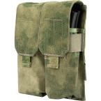 Double AK mag pouch (Ars Arma) (A-TACS FG)