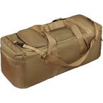 "Duffel bag ""Tour"" 80 liter (Keotica) (Coyote)"