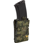 Fast Magazine Pouch (single) (ANA) (Russian pixel)