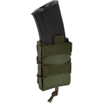 Fast Magazine Pouch (single) (ANA) (Olive)