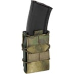 Fast Magazine Pouch (single) (ANA) (A-TACS FG)