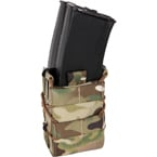 Fast Magazine Pouch (double) (ANA) (Multicam)