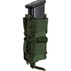 Fast Magazine Pouch (pistol) (ANA) (Olive)