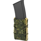 Fast mag pouch AA-Taco (single) (Ars Arma) (Russian pixel)