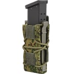Fast pistol mag pouch (Stich Profi) (Russian pixel)