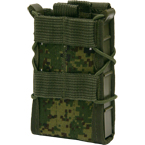 Fast single mag pouch (Stich Profi) (Russian pixel)