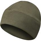 Fleece hat (Keotica) (Olive)