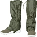 "Gaiters ""March"" (East-Military) (Olive)"