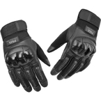 Gloves PMX-26 Tactical Pro (PMX) (Black)