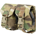 Grenade pouch AA-Eagle (double) (Ars Arma) (Multicam)