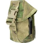 Grenade pouch AA-RF (single) (Ars Arma) (A-TACS FG)