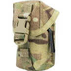 Grenade pouch AA-RF (single) (Ars Arma) (Multicam)