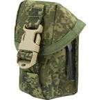 Grenade pouch AA-RF (single) (Ars Arma) (Russian pixel)