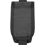 Hand-grenade pouch (Azimuth SS) (Black)