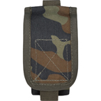 Hand-grenade pouch (Azimuth SS) (Camouflage)