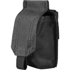 Hand-grenade pouch for RGD/RGO (WARTECH) (Black)