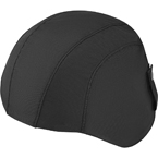 Helmet cover for MICH 2000 (Black)