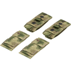 Kit of universal MOLLE adapters for StKSS (Ars Arma) (A-TACS FG)