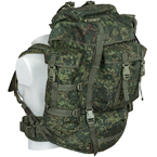 "Landing force backpack ""Delta"" 65 liter (ANA) (Russian pixel)"