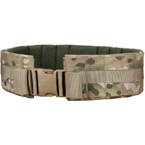 "MOLLE Belt ""Basic"" (Ars Arma) (Multicam)"