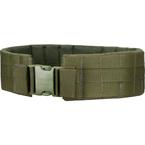 MOLLE Belt