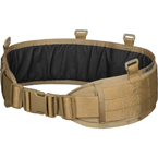 "MOLLE Belt ""Gear"" (Ars Arma) (Coyote Brown)"