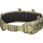"MOLLE Belt ""Gear"" (Ars Arma) (Multicam)"