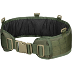 "MOLLE Belt ""Gear"" (Ars Arma) (Olive)"